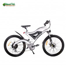 Electric Mountain Bike GreenTag GTE-05