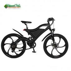 Electric Mountain Bike GreenTag GTE-05A