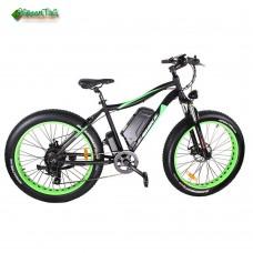 Electric Bike GreenTag GTE-07